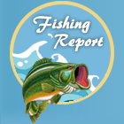 Lake Travis Fishing Report