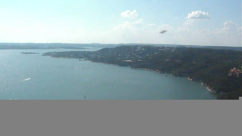 As drought continues texas lakes expose ghost towns for Lake travis fishing report